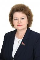 Колеснёва Елена Петровна
